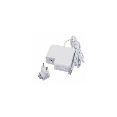 Apple 85W MagSafe AC adapter MacBook Pro