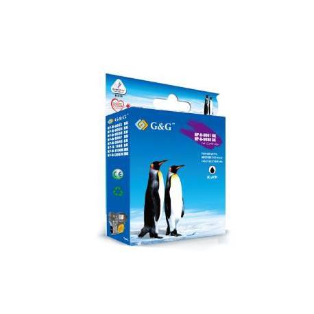 G&G Epson T0713 magenta & T0893 kopi