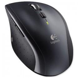 Logitech M705 Marathon Laser Mouse Unify