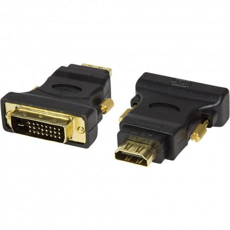 Logilink HDMI/DVI Adapter