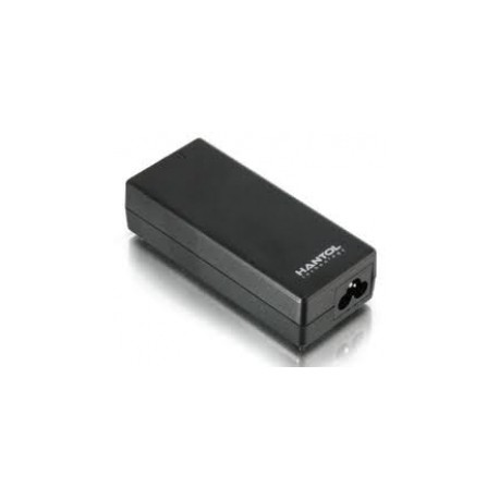 Hantol Universal Notebook Adapter 70W So