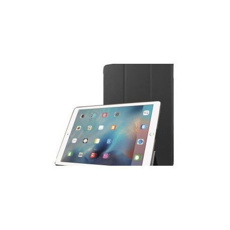 iPad Pro front og bagcover