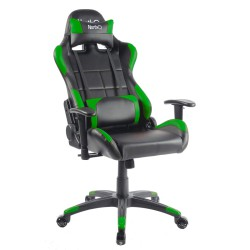 High Performance Chair Gamingchair NQ-10