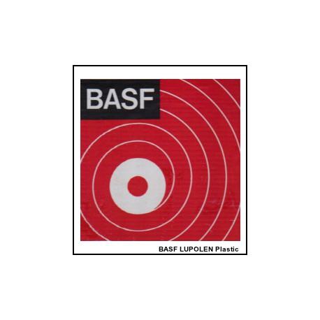BASF Laser Transparency color 50 ark/A4
