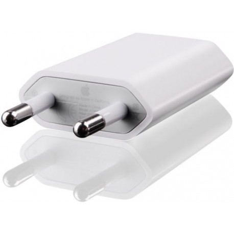 Apple Iphone oplader A1400