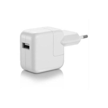 Apple Iphone oplader A1357, 2,1A