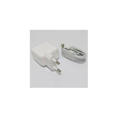 Lightning til USB m. A1357 PSU bundle