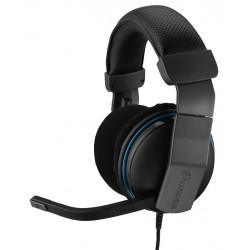 Corsair Vengeance 1500V2 Dolby 7.1 Gamin