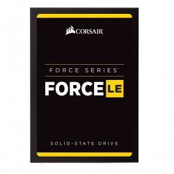 Corsair Force Series LE, SSD 120GB 2,5""