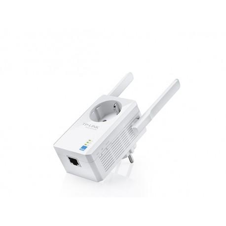 TP-LINK 300Mbps Wireless N, Range Extend