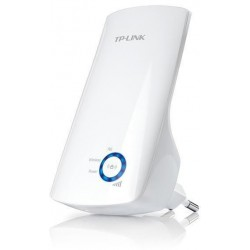 TP-LINK 300Mbps Universal Wireless N Ran