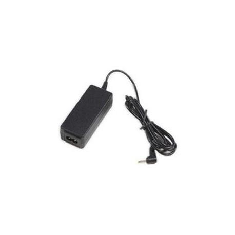 MicroBattery Asus EEE PSU, 19V/2.1, 40w