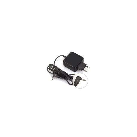 MicroSpareparts Mobile AcAdapter Asus Ul