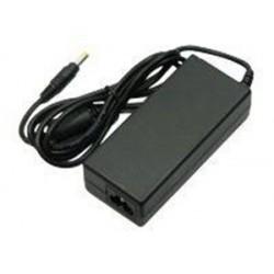 Microbattery 19V 9.5A 180W Plug: 5.5*2.