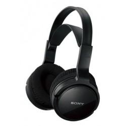 Sony MDR-RF811RK - Hovedtelefoner - fuld