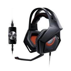 ASUS STRIX PRO - Headset - fuld størrels