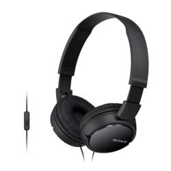 SONY MDRZX110APB.CE7 Headphone Black
