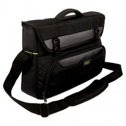 "Targus CityGear 10-14"" Laptop Messenger"