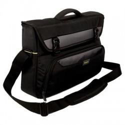 "Targus CityGear 10-14"" Laptop Messenger"