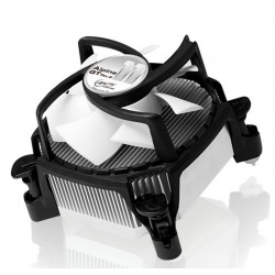 Artic Cooling CPU cooler