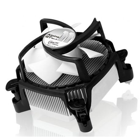 Artic Cooling CPU cooler