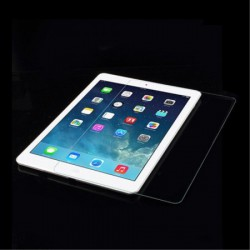 iPad Air/Air 2 Tempered Glass Screen Pro
