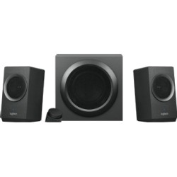 Logitech Z337 2.1 Speaker Sys. m. Blueto