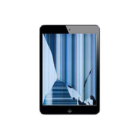 iPad Mini 3 LCD Reparation