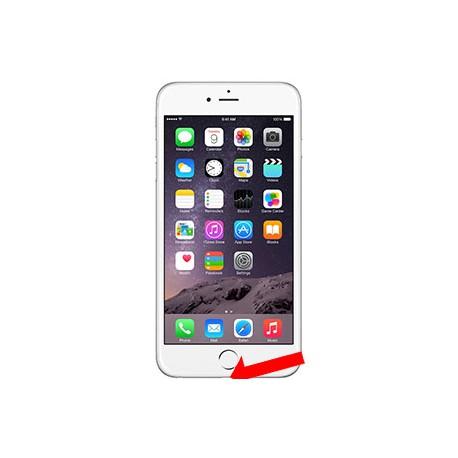 iPhone 7 Ladestik Reparation