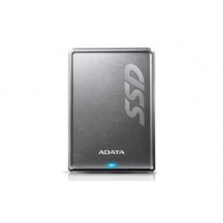 ADATA SV620 240GB SSD USB Titanium