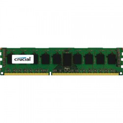 Crucial DDR3 PC1600 8GB CL11
