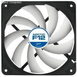 Arctic fan F12, 120mm, 1350RPM