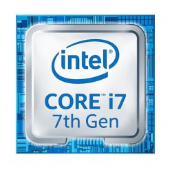 Intel Intel Core i7 7700