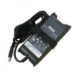 Dell AC Adapter, 90W, 9T215