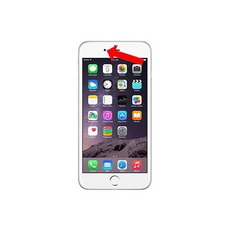 iPhone 6 Front kamera reparation