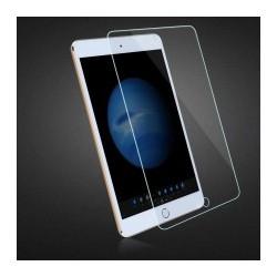 Devia Panzer til iPad Air2 & iPad Pro