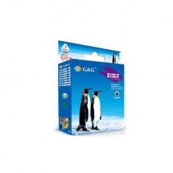 G&G kompatibel Epson 29XL Gul