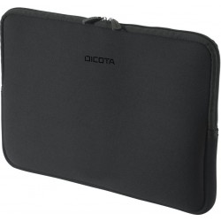 DICOTA Perfect Skin 13-13.3inch black