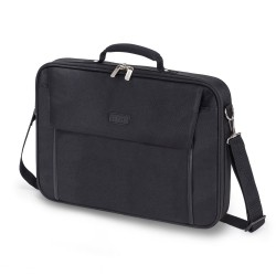 DICOTA Multi BASE Laptop Bag 13.3""