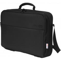"DICOTA BASE XX Multi Laptop Bag 15.6"""
