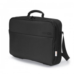 DICOTA BASE XX Multi Laptop Bag 17.3""