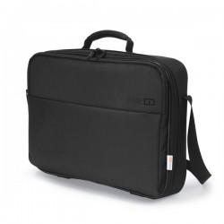 "DICOTA BASE XX Multi Laptop Bag 17.3"""