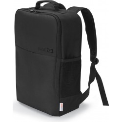 "DICOTA BASE XX Laptop Bag 15.6"" - Rygsæk"
