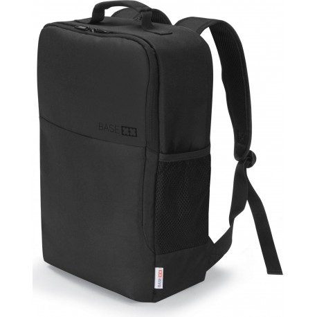 "DICOTA BASE XX Laptop Bag 15.6"" - Rygsæk"