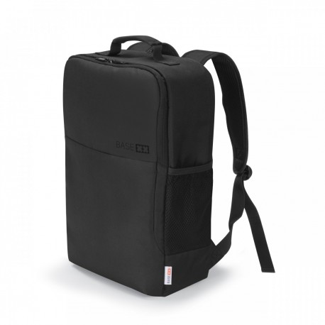 "DICOTA BASE XX Laptop Bag 17.3"" - Rygsæk"