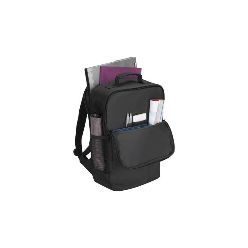 4e629c09735 DICOTA BASE XX Laptop Bag 17.3