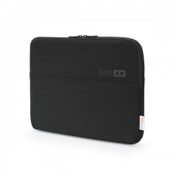 DICOTA BASE XX Laptop Sleeve 15.6""
