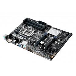 ASUS PRIME Z270-P ATX LGA1151 Socket 4xD