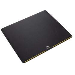 CORSAIR MM200 Standard Cloth Gaming Mous