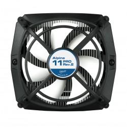 Arctic CPU cooler Alpine 11